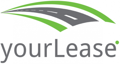 YourLease Ltd