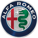 Alfa Romeo car leasing